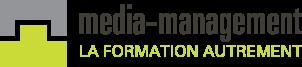media-management