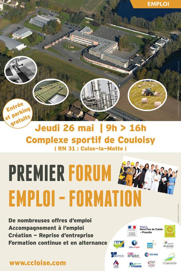 affiche-forum-lemploi