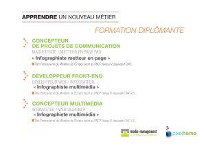 formation-diplomante