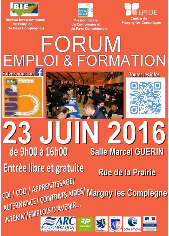 formation-emploi-pao-web