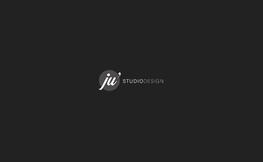 Ju' studio design