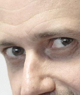David PLOUVIEZ