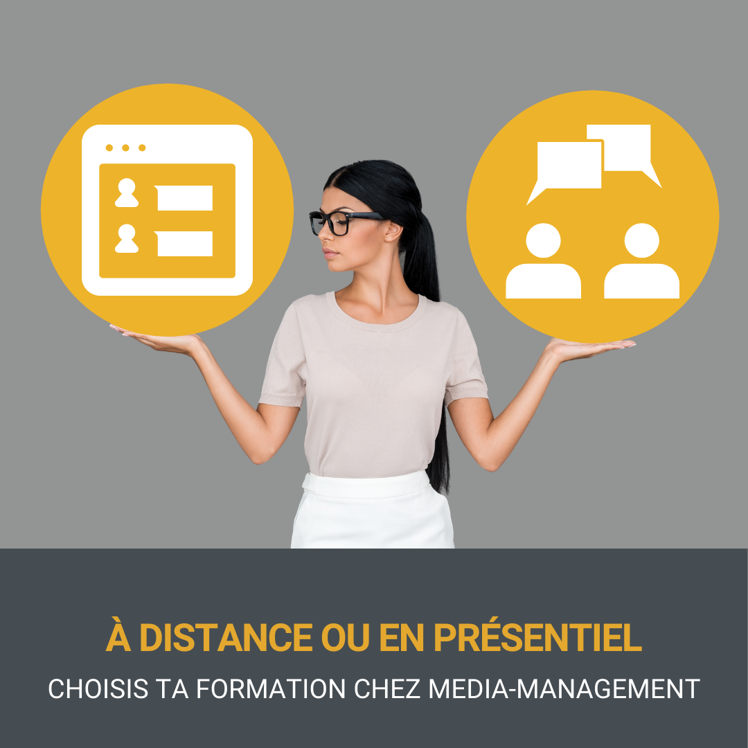 formation distanciel office 365 word excel powerpoint web oise